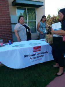 Granger Chamber of Commerce Luncheon Meeting @ NCEC/KDNA Community Center | Granger | Washington | United States